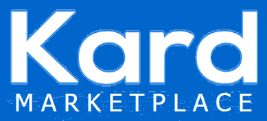 Kard Marketplace